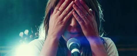 laste ned filmer a star is born 2018 a star is born 2018 trailer soundtrack cast and all you
