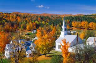 fall colors in vermont 10 best fall foliage destinations in the world smartertravel