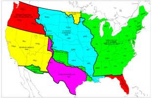 opinions on territories of the united states
