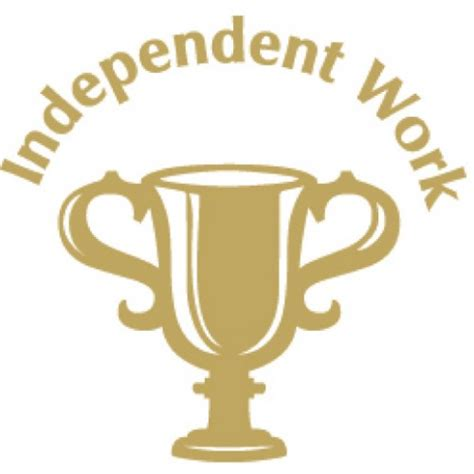 pin working with independent school review on