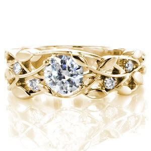 Wedding Bands Albany Ny by Engagement Rings In Albany And Wedding Bands In Albany