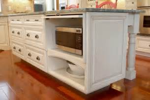 kitchen microwave cabinets microwave cabinet exposed