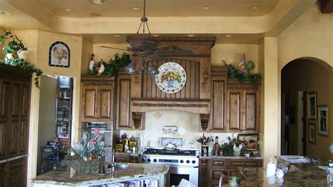 Country Style Kitchen Furniture by Country Style Furniture At The Galleria