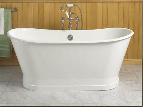 narrow drop in bathtubs useful reviews of shower stalls