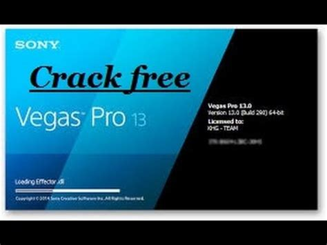 tutorial sony vegas pro 13 español sony vegas pro 13 64 bit crack tutorial german deutsch