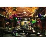 Festeja Tus Carnavales Como En Venecia  Fiesta101