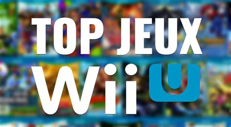 best mario for wii ranking every mario from worst to best