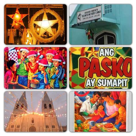 philippine islands images  pinterest filipino culture philippines culture
