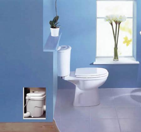 toilets for basements that flush up st joseph hospital up flush toilets