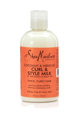 hair thickening products for curly hair 25 beautiful thick frizzy hair ideas on pinterest