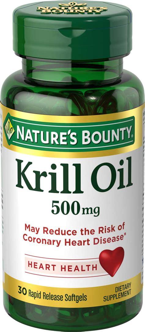 Diskon Healthy Care High Strength Krill 1000 Mg 60 Kapsul megared ultra strength omega 3 krill 1000mg supplement