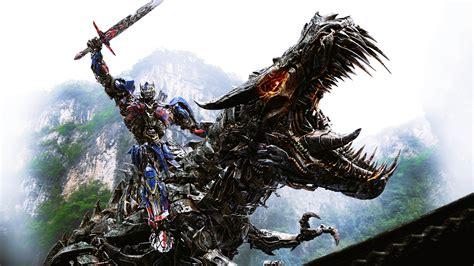 Film Robot Dinosaurus | michael bay a look back at his films