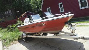 new and used fishing boats for sale in grand rapids mi - Fishing Boats For Sale Grand Rapids Mi