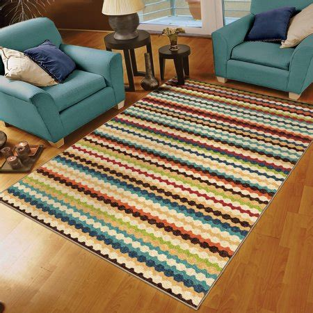 10 x 20 throw rug orian rugs indoor outdoor nik nak multi colored area rug