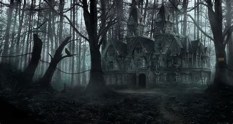 slender mansion signups unofficial groups and loner