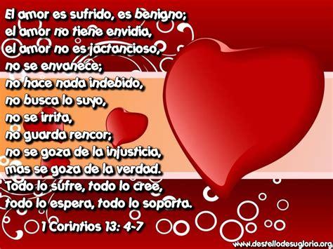 imagenes cristianas amor y amistad quotes cristianos en espanol quotesgram