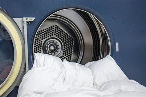 bettdecke reinigen bettdecke waschen wie oft und warum nachtmanufaktur