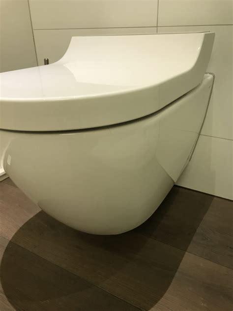 flache deckenle so schnell kann aus deiner toilette ein dusch wc werden
