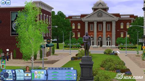 the sims 3 the sims 3 images the sims 3 hd wallpaper and background