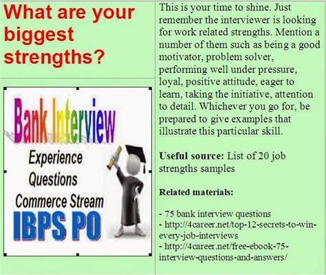 related materials 75 bank questions ebook