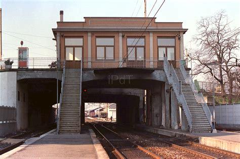 stazione porta romana stazione di porta romana 5 marzo 1989 ipdt