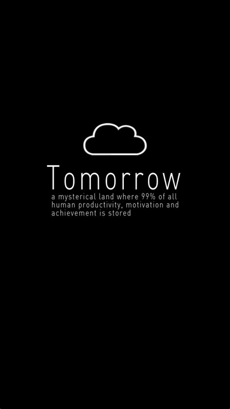 cool quote wallpaper for mobile 31 best quotes wallpapers for mobiles weneedfun