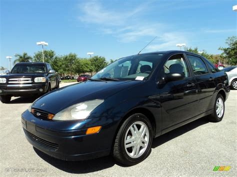 2003 ford focus se 2003 ford focus se car autos gallery