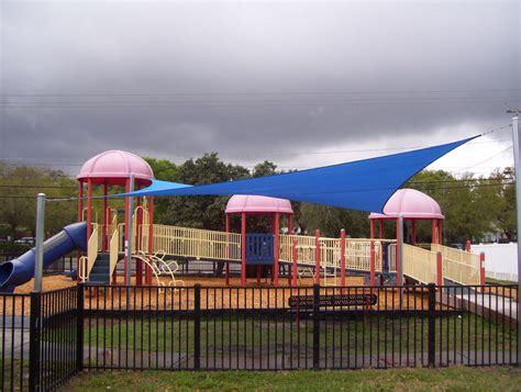 playground awnings buy carport or awnings for kinder playground patio shade