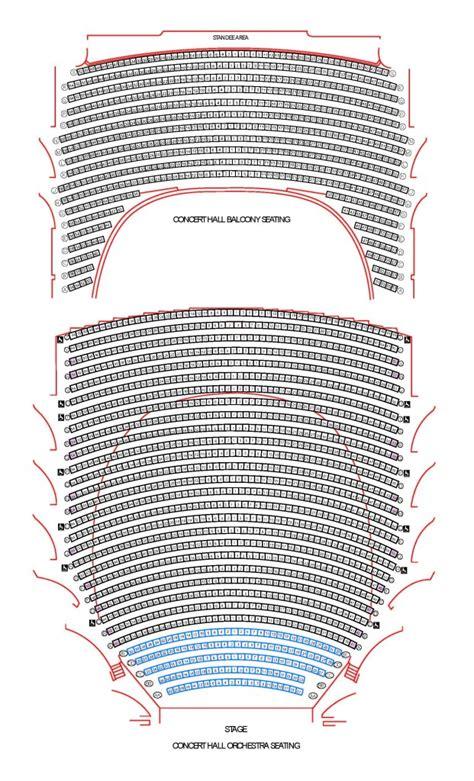 layout of cork opera house cork opera house seating plan cork opera house seating