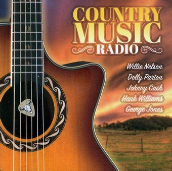 country music cd country music radio 2 cd 2017 stargrove oldies com