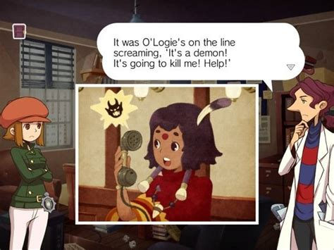layton brothers mystery room 2 layton brothers mystery room review a must