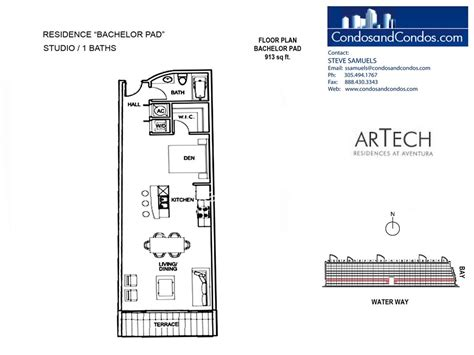 bachelor pad floor plans bachelor pad house floor plans
