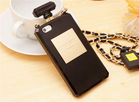 Hardcase Chanel Make Up Shining Cover Samsung Galaxy J1 Ace chanel perfume iphone 5 5s black cbb 1394 designer