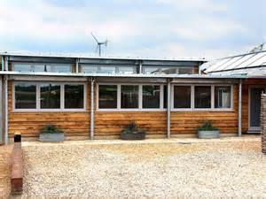 cranmer norfolk accommodation places to stay