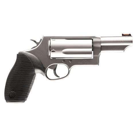 Taurus Judge 45 taurus judge revolver 45 colt 2441039t