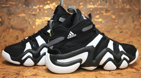 best shoe to play basketball in best shoe to play basketball in 28 images best