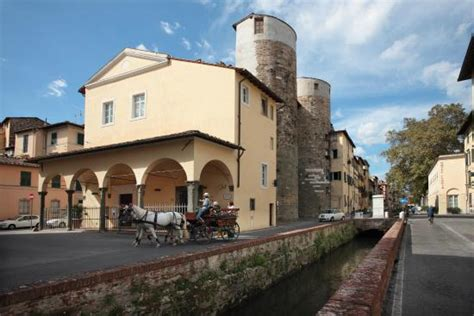 best hotels in lucca hotel ilaria lucca italy reviews photos price