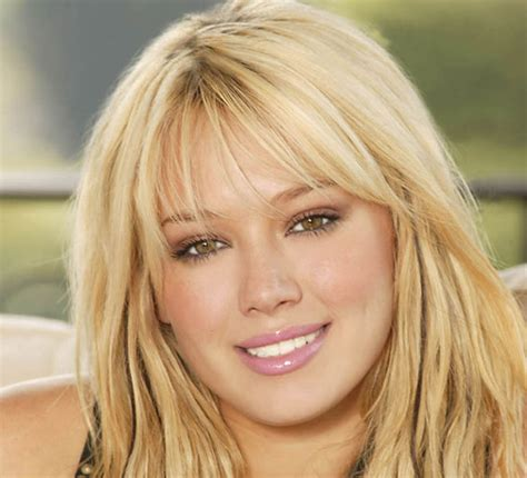 wispy fringe style bangs pictures medium haircuts with bangs for round faces wispy bangs