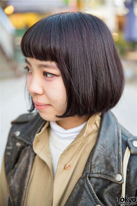 conhe 231 a 7 op 231 245 es de editores de v 237 deo gratuitos para cute biker girl hairstyles cute biker girl hairstyles cute
