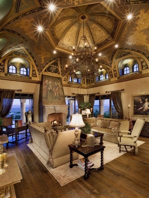 old world living room design old world living room design ideas room design inspirations