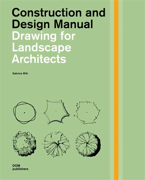tutorial typography manual drawing for landscape architects by detail issuu