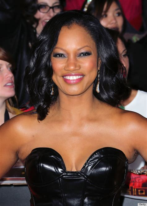 20014 hair styles for woman those of you with jet black hair how often do you touch