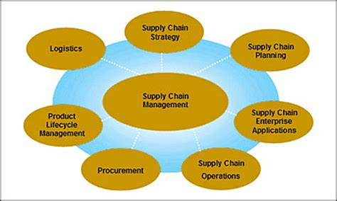 The Centaur By May Swenson Essay by Supply Chain Management Paper Industry