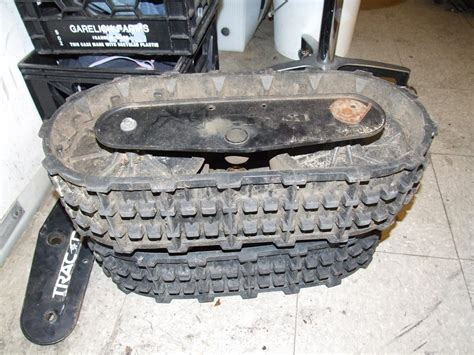 hibious vehicle for sale tracked vehicles