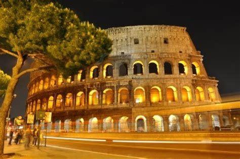 a roma le 10 cose da vedere a roma i posti pi 249 belli