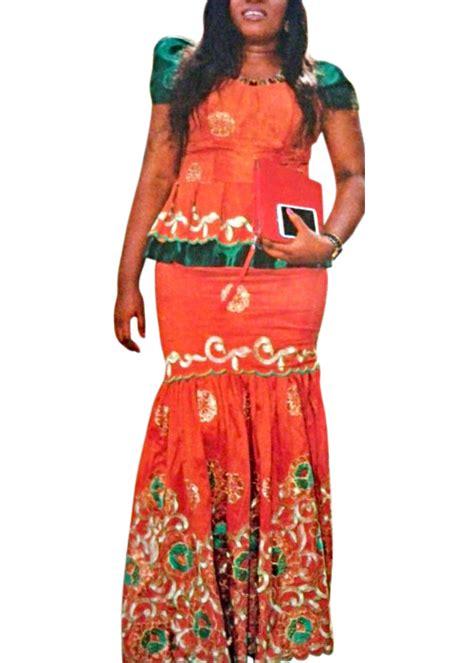 african attire skirt african attire skirt sets aass012