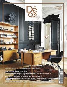 high end home design magazines top 100 interior design magazines to start collecting