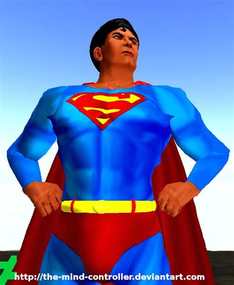 classic superman wallpaper classic superman by the mind controller on deviantart