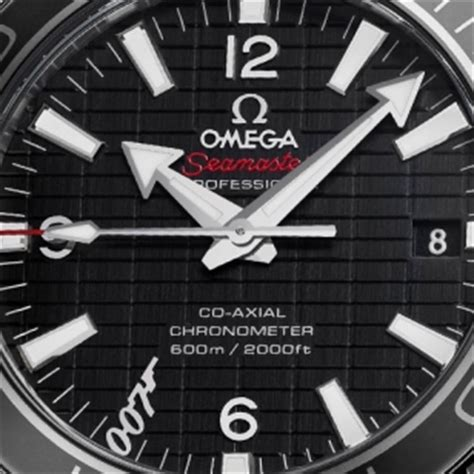 Rolex 007 Semi bond omega skyfall reviews reviews of high quality