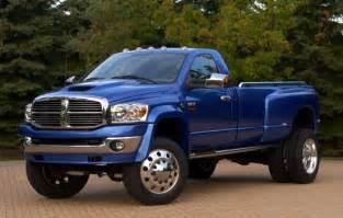 Dodge Ram 6500 Dodge 6500 Heavy Duty Trucks Autos Post